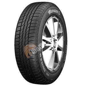 Neumáticos BRIDGESTONE DUELER AT REVO 2 265/70 R16 112T